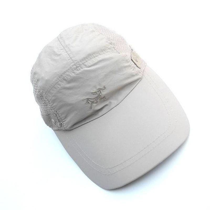 ARC'TERYX CAP