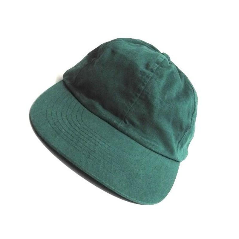 NEW COBRA CAPS  6Panel Blank CAP