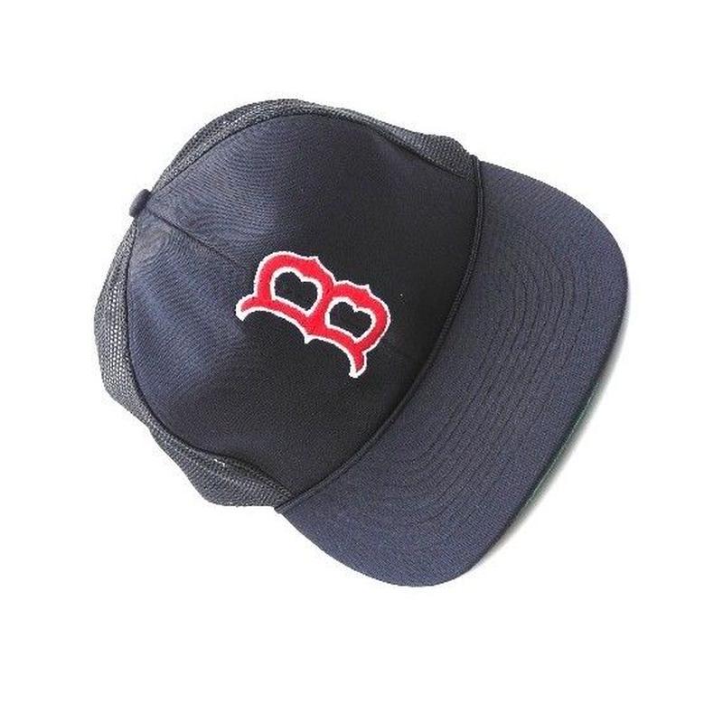 BOSTON RED SOX   Mesh CAP by McDonald