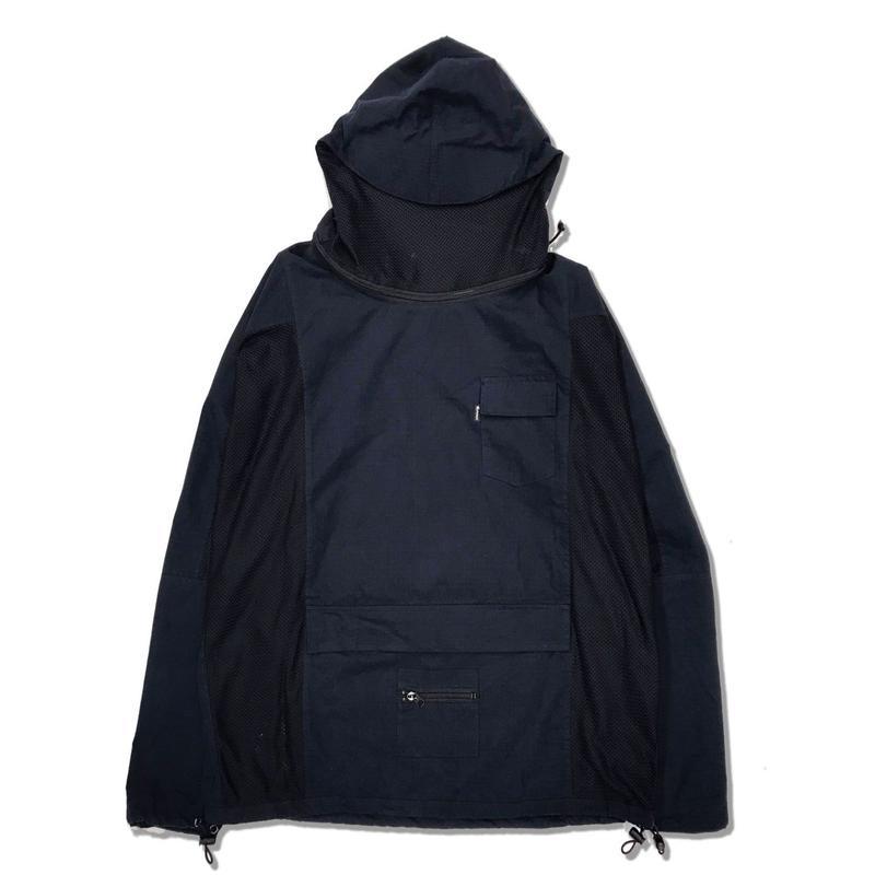 Loiter Jacket