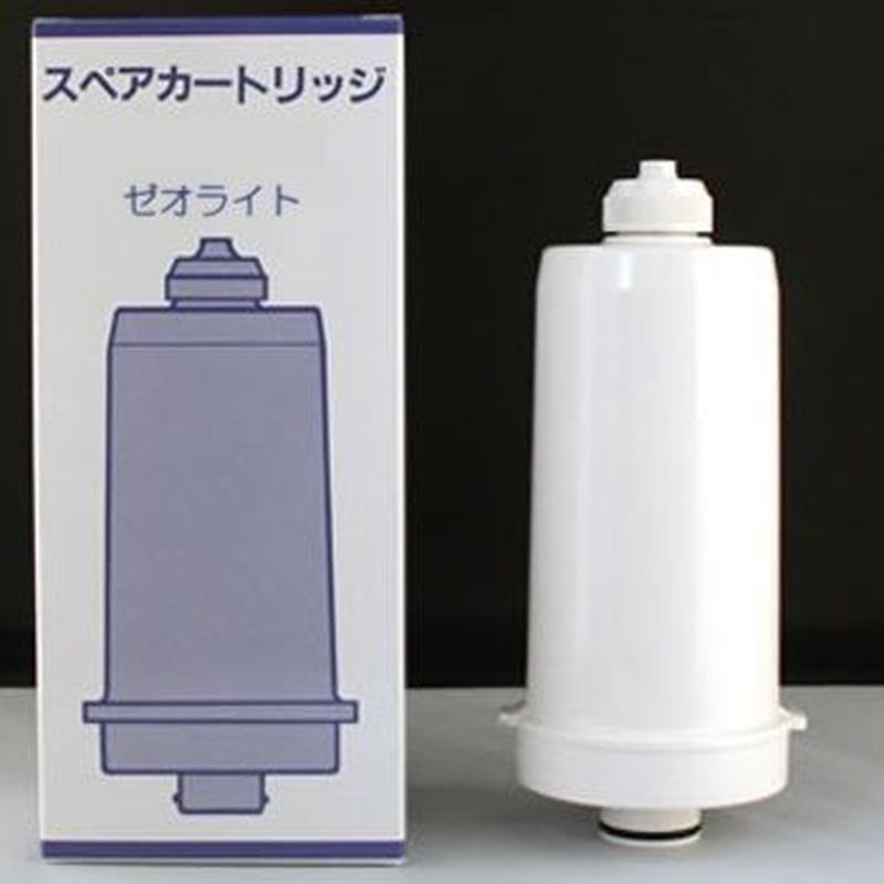 起泉Ⅱ 交換用カートリッジ
