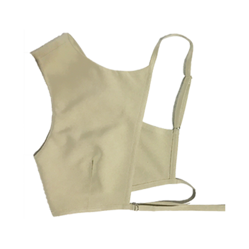cloth harness-type02