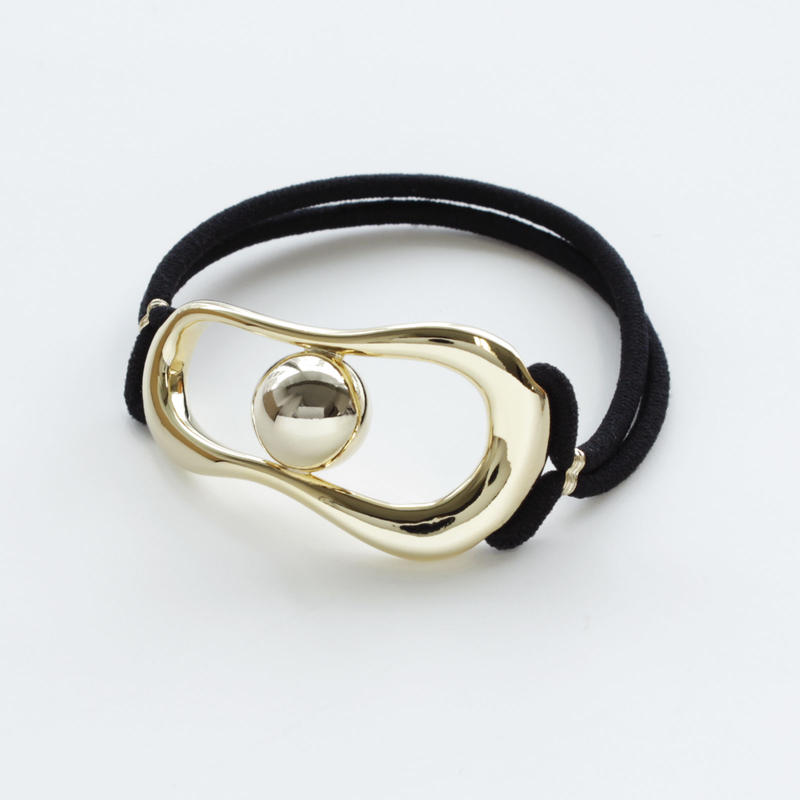 sphere pony / gold