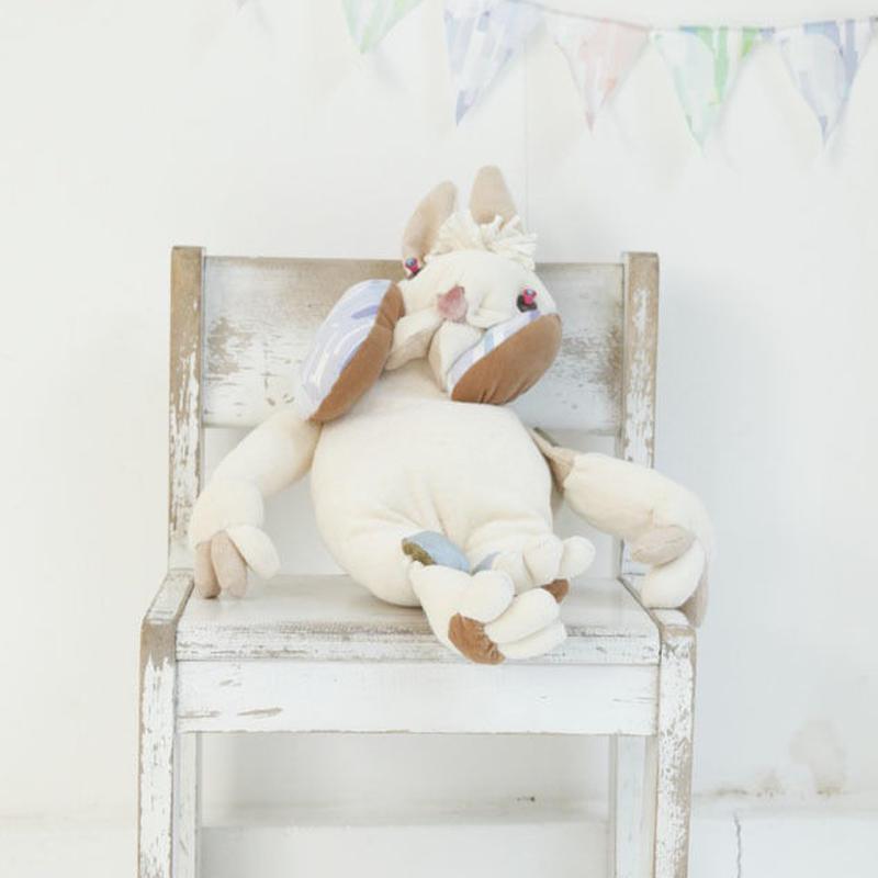 ウサギ・itomono