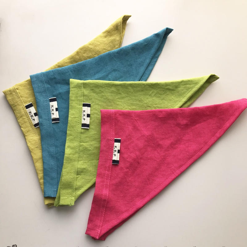 三角巾(子供用)