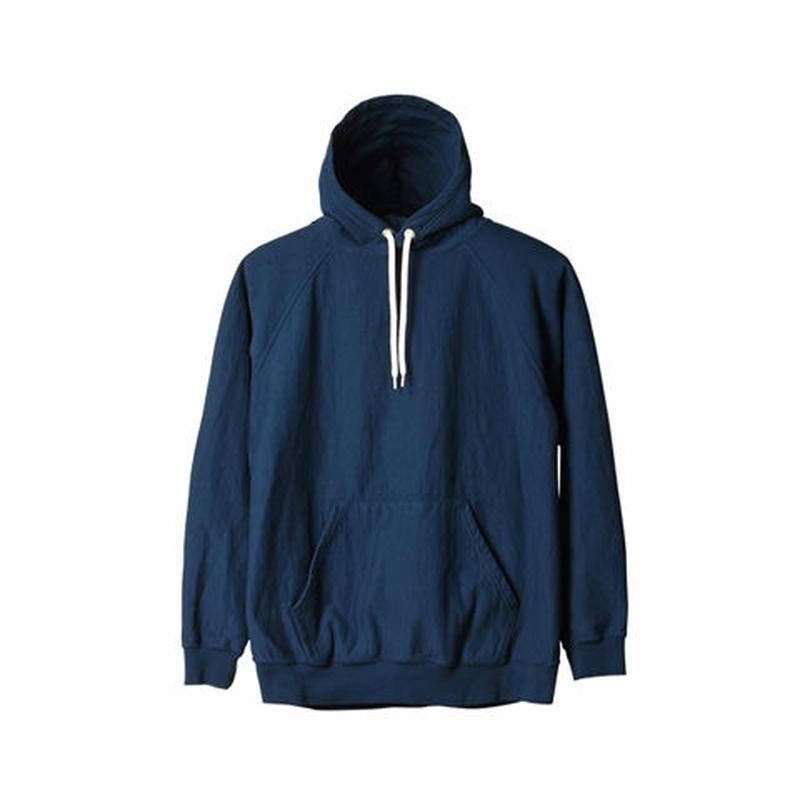 SD US Cotton Pullover Hood Sweat