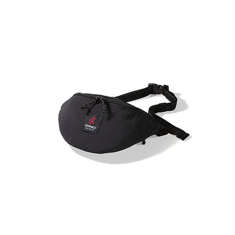 Gramicci / WAIST BAG