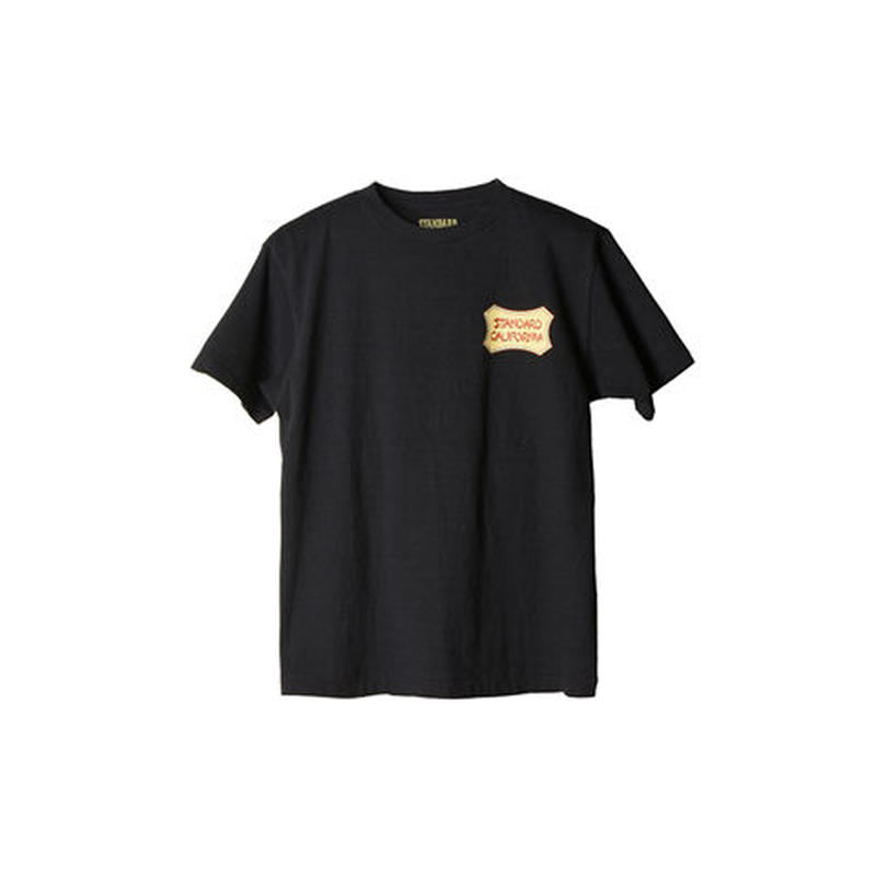 SD 16th Anniversary T-shirt