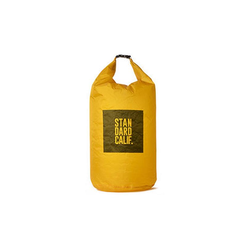 HIGHTIDE × SD Stuff Bag 18L