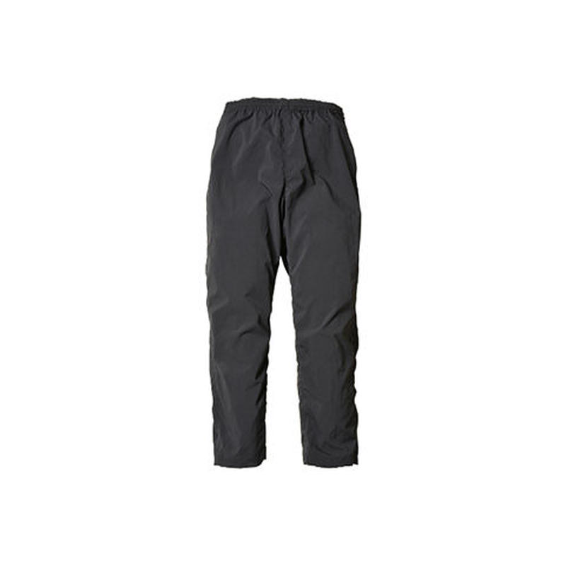 SD Comfortable Stretch Easy Pants