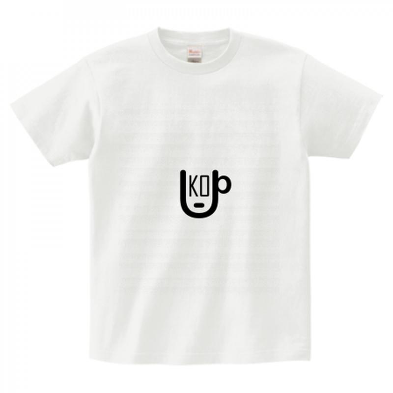 チロシン 化学Tシャツ a