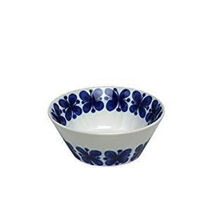 ロールストランドRorstrand        モナミ  Mon Amie bowl [0.3L]ボウル