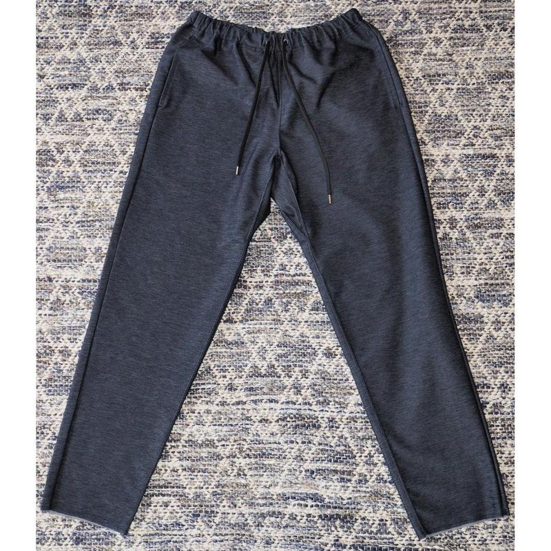 MOSODELIA / HEWN PANTS