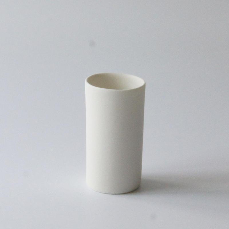 LEVEL S95 White