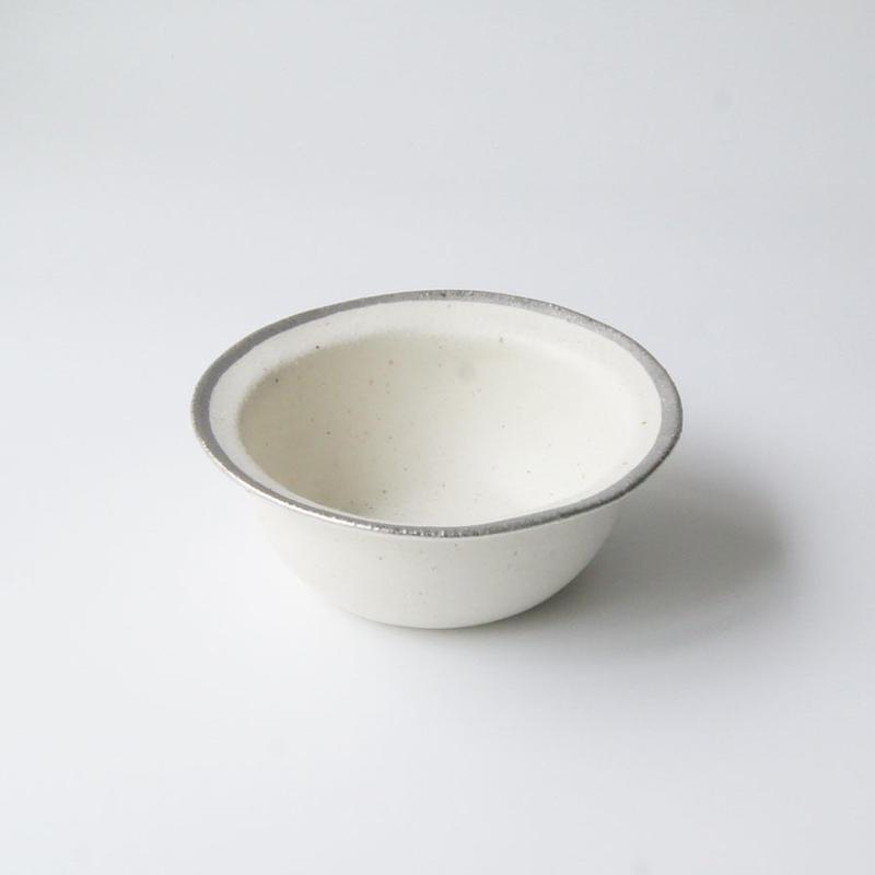 MY DISH Bowl S Platinum