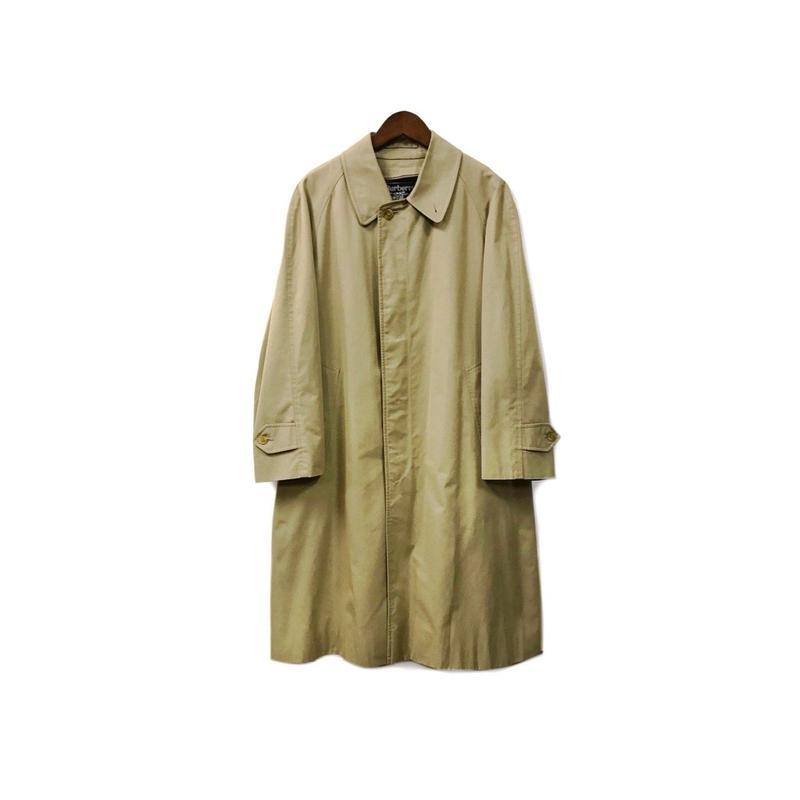 Burberrys - Soutien Collar Coat ¥22000+tax