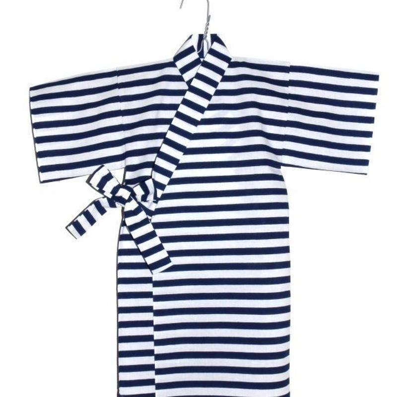 月影☆BABY浴衣 ヨコシマ・11mm