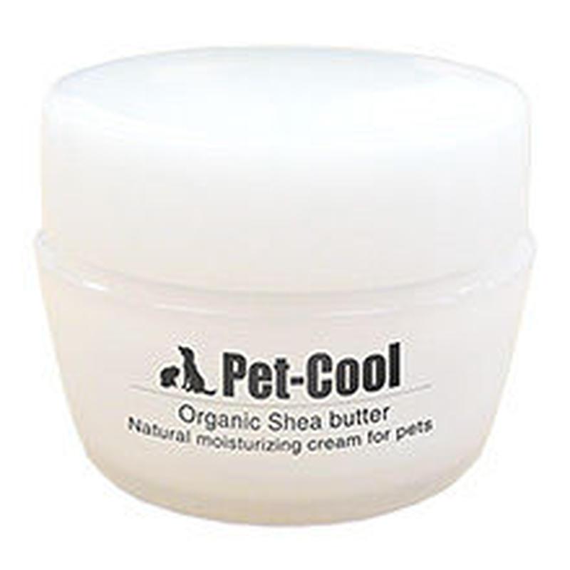 Organic Shea butter 10g