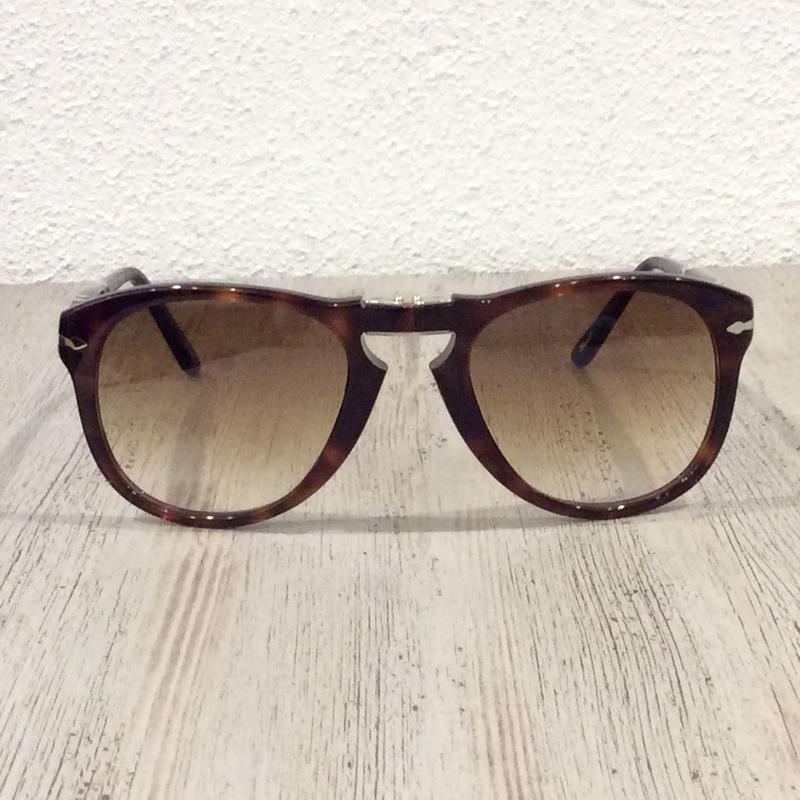 Persol  ペルソール 714 24/51