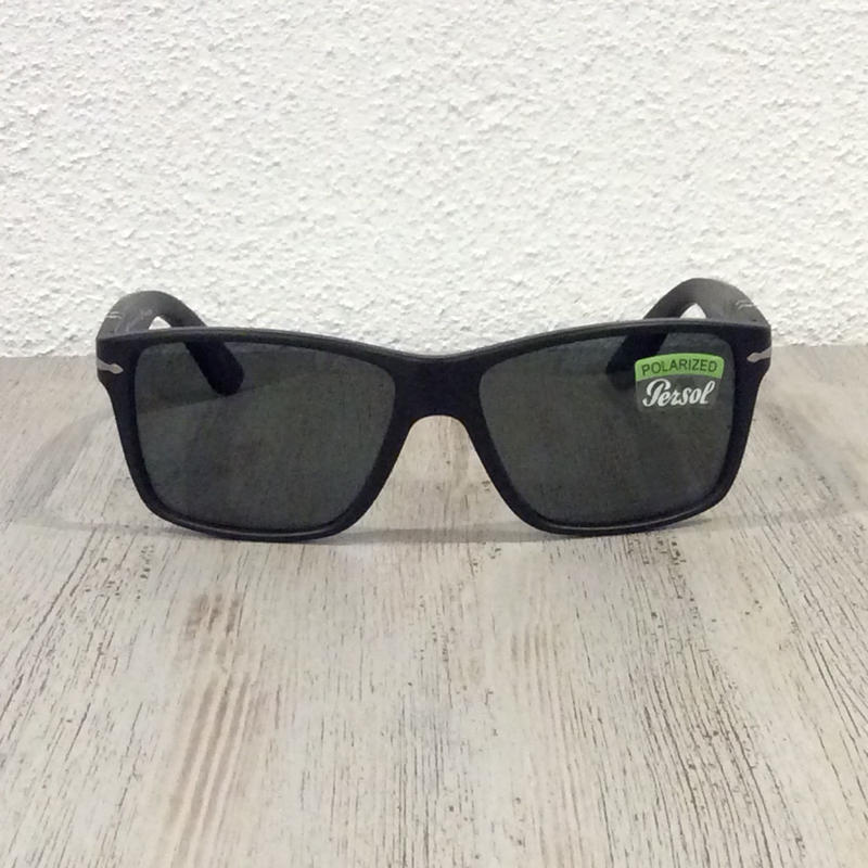 Persol 3195S 1042/58