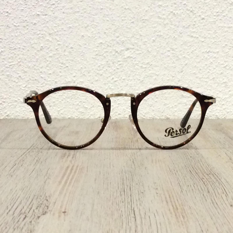 Persol ペルソール 3167V 24