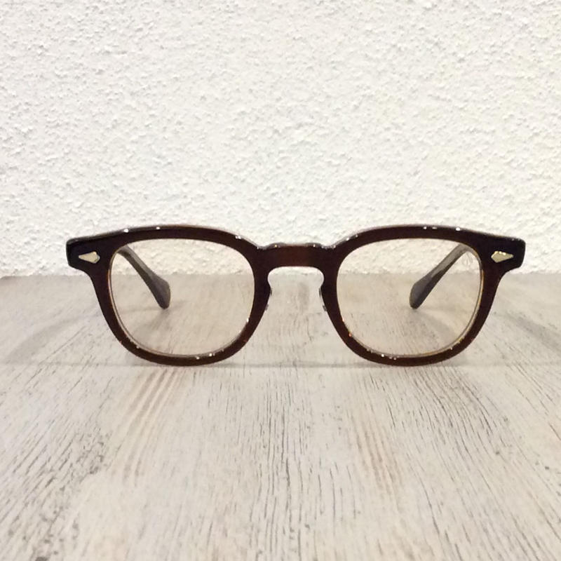 TART OPTICAL ARNEL 004 44