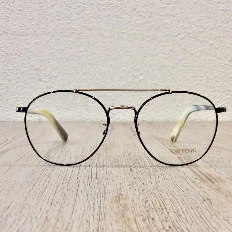 TOM FORD TF5336 005