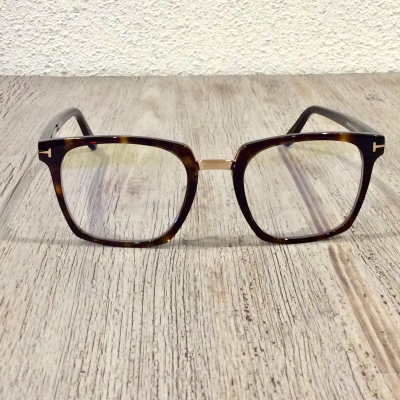 TOM FORD TF5523 052