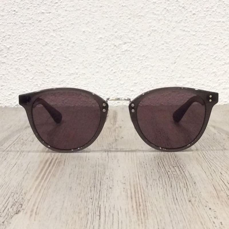 OLIVER PEOPLES  Dearing  OGRY