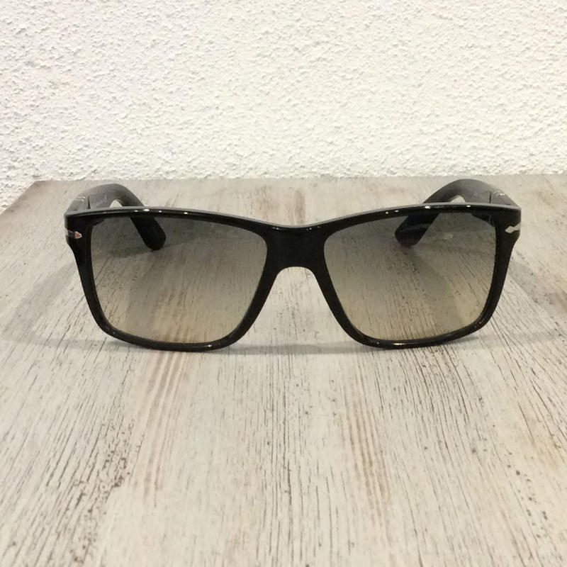 Persol  ペルソール  3195S 1041/32