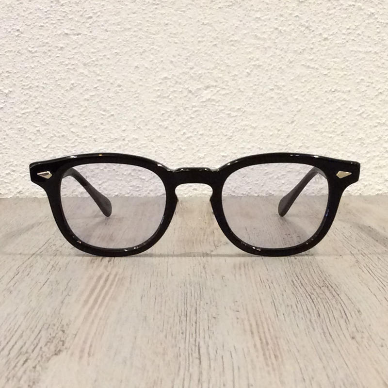 TART OPTICAL ARNEL 001 48