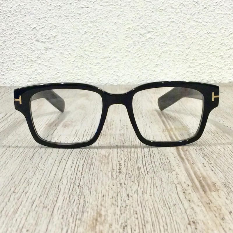 TOM FORD TF5527 001