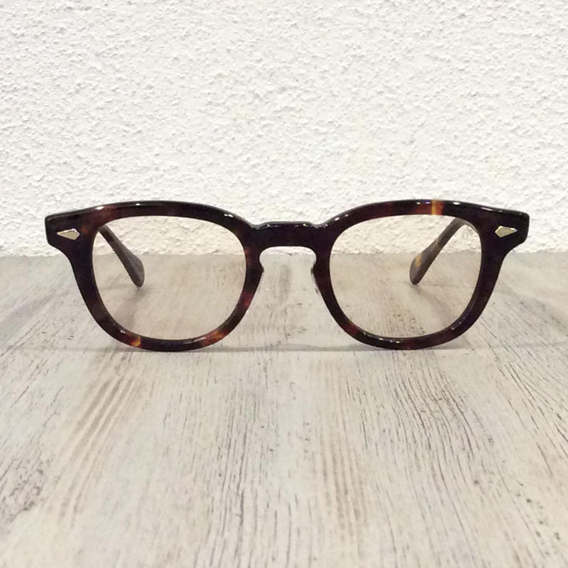 TART OPTICAL ARNEL 002 46