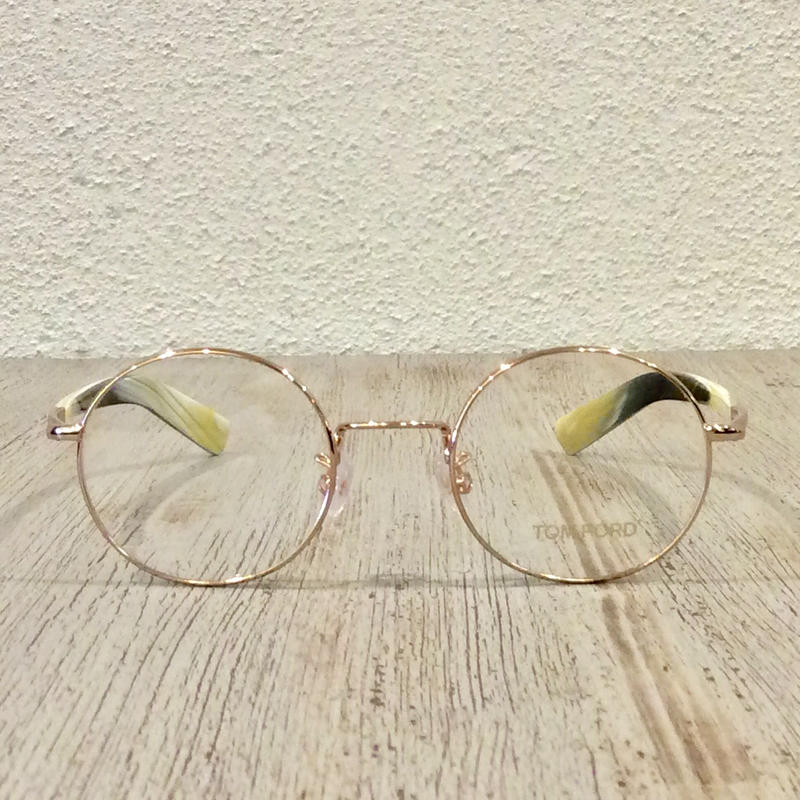 TOM FORD TF5329 028