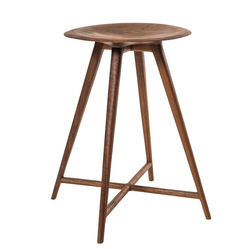 Bowl stool S
