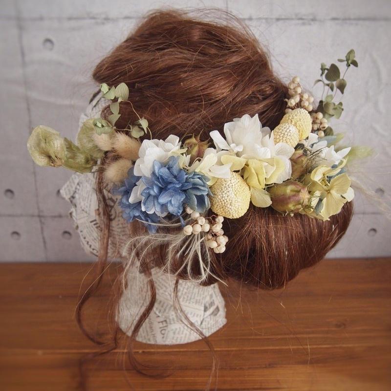 ~full bloom~