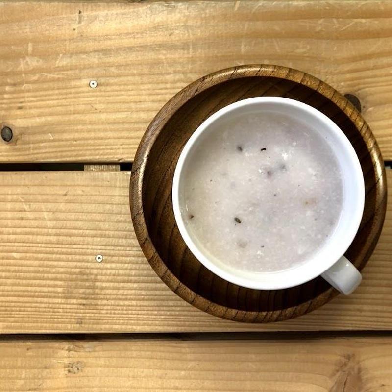 〈定期便は10%OFF〉16種類の雑穀komeama[ざっこくこめあま]米麹甘酒 2kg