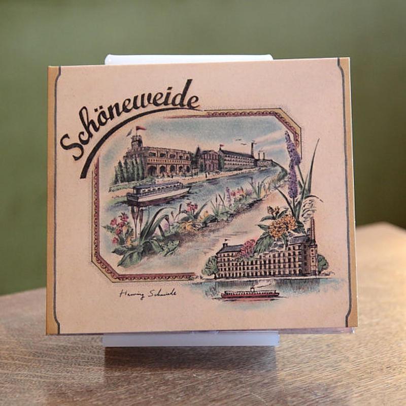Schanewede/ Henning Schmiedt