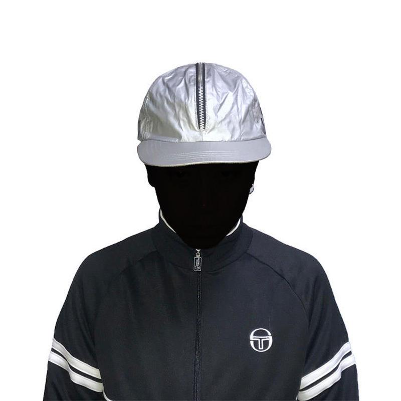 【USED】90'S BOY LONDON CAP