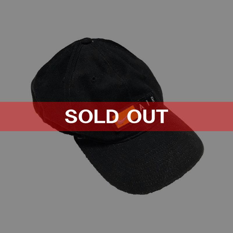 【USED】90'S NIKE AIR CAP