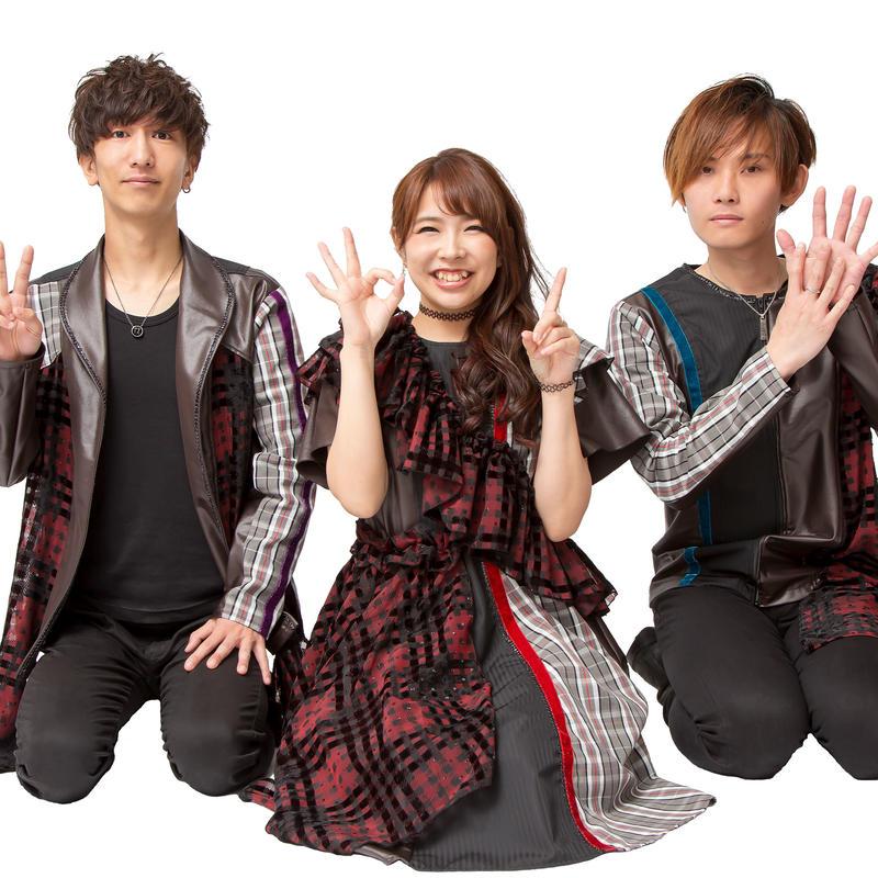 無料お試し!!「魂親会」(KONSOME+ファンクラブ)