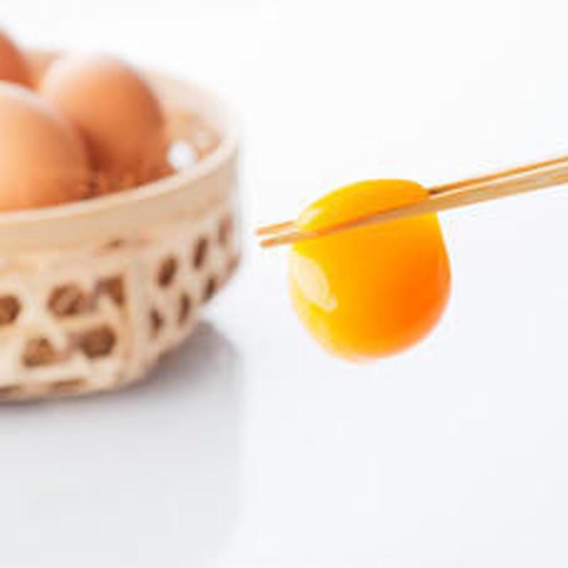 【定期配送】康卵80個 (40個 × 月2回)