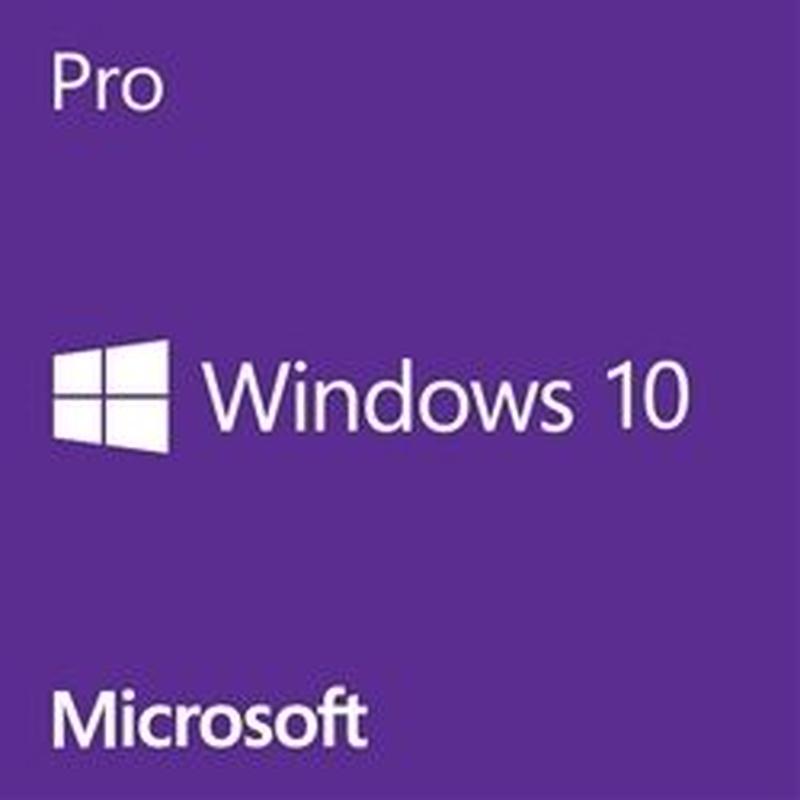 Windows10 Pro 32/64bit Product key