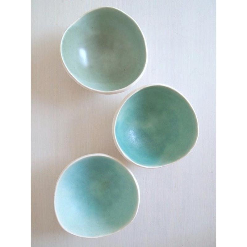 cotomotoca  水丸鉢「Water Sample #1」