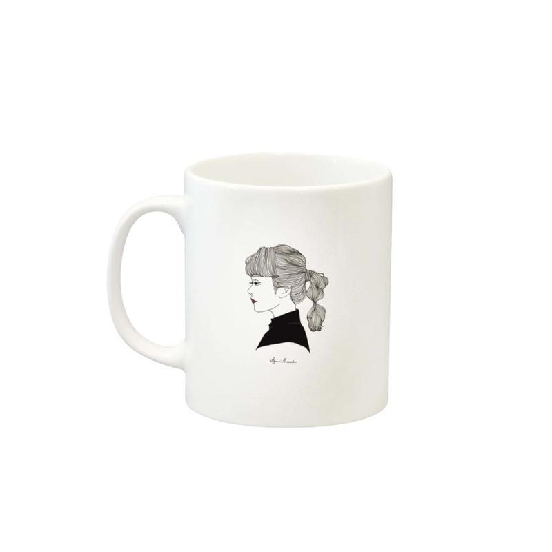 mug cup #2