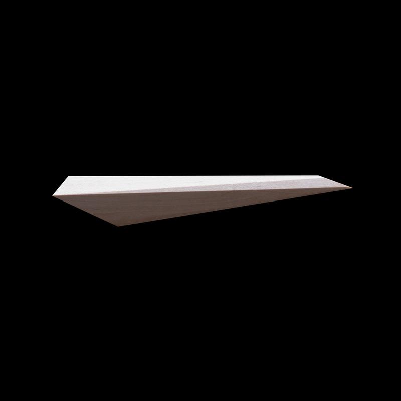 PAPER KNIFE (ペーパーナイフ)