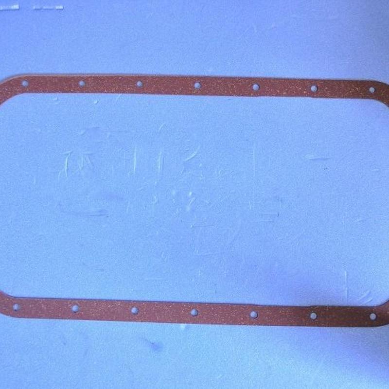 SR311フェアレディ 強化品オイルパンパッキン