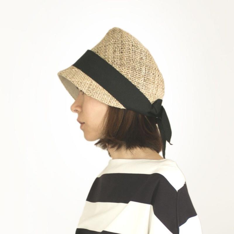 麦わら帽子 11才〜レディース 58サイズ