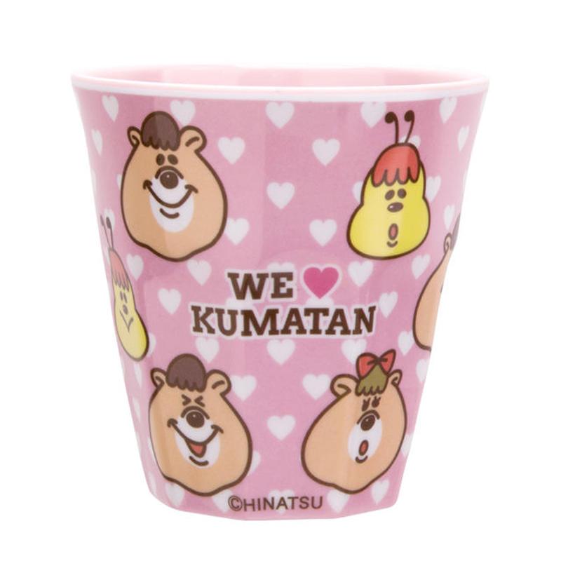 メラミンカップ 【KMTG-069PK】