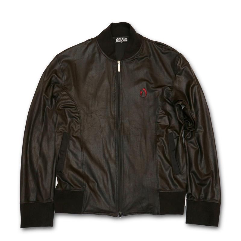 ACW  jacket